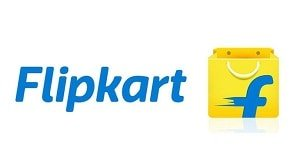 Walmart Takes the Lead in the Fight Over Flipkart in India.