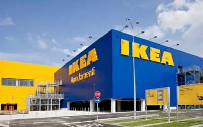 IKEA's Guide on How to Make in China