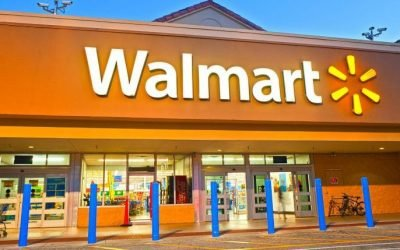 Walmart & International Marketing Strategy: What NOT to Do