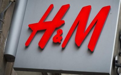 The Keys to H&M's International Marketing Success