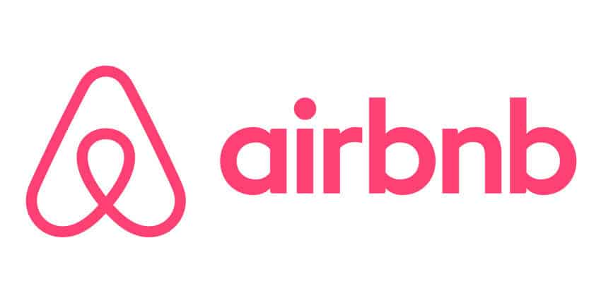 Global Marketing Done Right. Learn from Airbnb