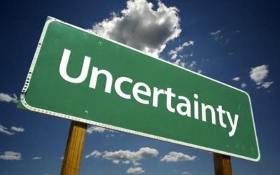 One KFC, 2 very different experiences: the art of Uncertainty Avoidance.