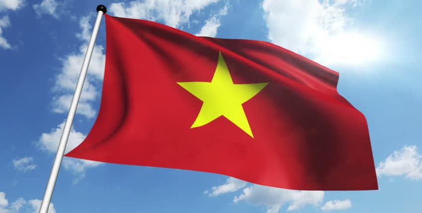 How to Overcome Vietnamese Cultural E-Commerce Barriers in its Growing Online Market?